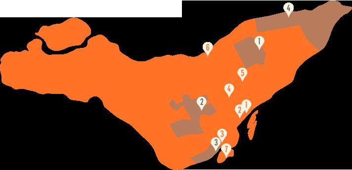 http://cse2014.funambulesmedias.org/wp-content/uploads/map_mtl2.png